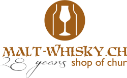 Malt-Whisky.ch Shop of Chur